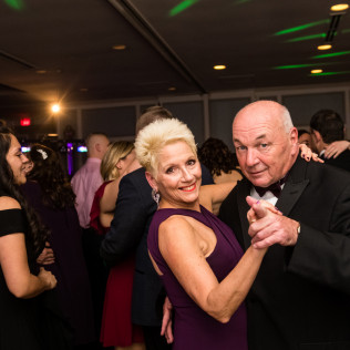 Holiday party djs, best corporate djs, corporate events in wilmington DE, Delaware