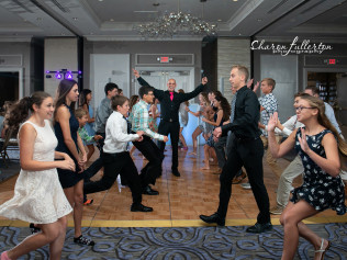 we will provide wedding entertainment philadelphia pa