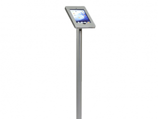 Virtual Guestbook and Ipad Kiosk