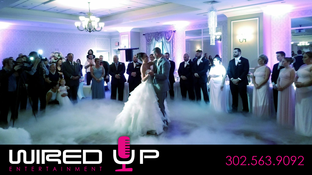 From The Classic And Romantic To Contemporary Cool We Rounded Up Best First Dance Songs Our Real Weddings