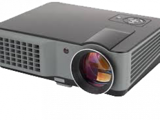 Projector & Screen Rentals: Wilmington, DE |